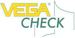 Vegacheck