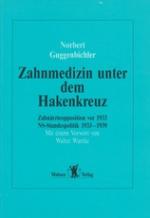 zahnmedizin-hakenkreuz